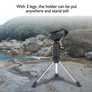Adjustable Fishing Rod Pole Ground Holder Stand Support Supplies Portable❤GP