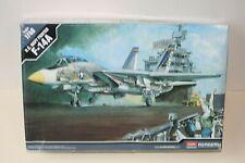 Academy 1/48 F14A Tomcat Model Kit
