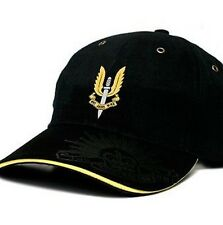 AUSTRALIAN ARMY SAS ELITE SPECIAL FORCES SASR HAT CAP * VIETNAM * AFGHANISTAN 02