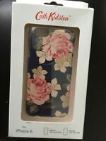 CATH KIDSTONiPhone 6 Case Cover NEW