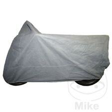 JMP Breathable Indoor Dust Cover Chang-Jiang 750 M1M