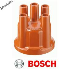 Genuine Bosch 1235522370 Distributor Cap