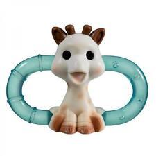 Sophie la Girafe Vulli  doppelter Polarbeißring in Geschenkverpackung NEU & OVP