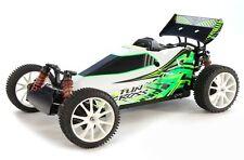 FG Fun Cross WB535 Buggy RC-Car