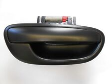 2005-09 Subaru Legacy/Outback Right Door Handle Assembly #61022AG02ANN