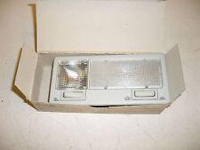 Interior light unit Sharan / Alhambra 7M3947105 New genuine VW part