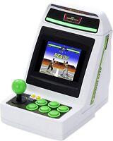 SEGA ASTORO CITY mini 1/6 Size Console 36 Arcade Classic games