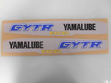 2014 - 2016 FACTORY YAMAHA SWINGARM SWING ARM GRAPHICS YZ250F YZF 250 YZ450F 450
