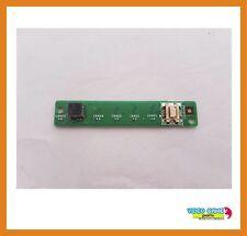Placa de Led Dell Vostro V130 Led Board 48.4M105.011
