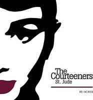 The Courteeners - St. Jude Re:Wired (NEW CD)