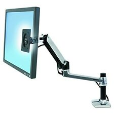 ERGOTRON Ergotron Lx Desk Mount Lcd Arm CE7024 MONITOR HANDLE KIT NEW