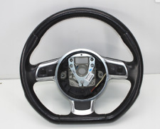 Volant Cuir Audi A8 D3 S8 R8 Tt 8J0419091B