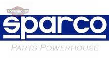 SPARCO 600SB020L for Subaru WRX/STI 2008+ - Driver