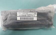 GENUINE CYLINDER HEAD BOLT SET X10 FOR NISSAN SILVIA,200SX S14 2.0 TURBO SR20DET