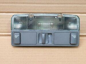 Audi A3 8L A4 B5 8D Innenraumbeleuchtung Innenraum Licht Lampe 8d0947111 Grau