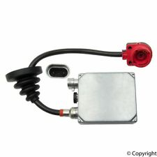 Xenon Headlight Control Module fits 2000-2003 BMW X5  MFG NUMBER CATALOG