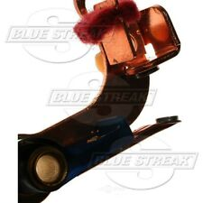 Contact Set-Ignition Ignition Contact Set Standard AL-4652P