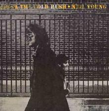 Neil Young - After The Gold Rush New Cd