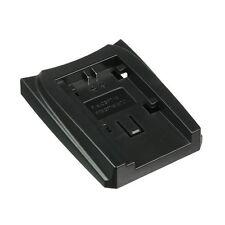 Redpro RP-CBP718 Placa de cargador de batería para Canon BP-709; BP-718; BP-727