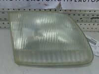 97 Ford F150 Headlight Assembly Right Passenger Side OEM 3L3Z13008CA