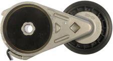 Dorman 419-100 Belt Tensioner Assembly