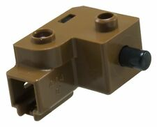Parking Brake Switch-LE Airtex 1S7350
