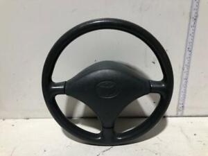 Toyota STARLET Steering Wheel EP91 03/96-09/99