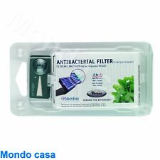 Filtre Antibactéries Réfrigérateur Whirlpool Original ANTI-DROGUE-MIC