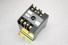 Allen Bradley Timing Relay 700-PSPA1 with Bracket 700-N25