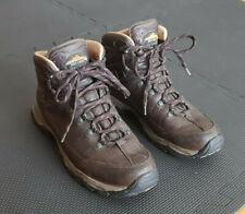 Meindl Wanderschuhe Herren | Gr. 43 (UK 9) | Ohio 2 | 3887-39 | Hiking Stiefel