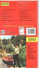 MINA CD OMONIMO riproduz 1°LP sealed TIRATURA LIMITATA 1000 COPIE LTD ED digipak