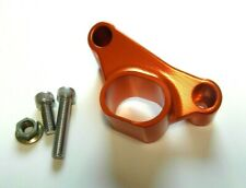 KTM 790 Duke 2018 2019 Exhaust Bracket Orange