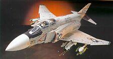 Tamiya 60308TA - Mcdonnell F-4J Phantom Marines - 1 :3 2