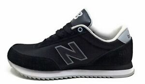 New Balance 501 Sneakers for Men for Sale   Authenticity ...