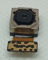 Used Genuine Alcatel A3 XL (9008X) Rear Main 13MP Back Camera