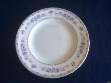 "Wedgwood Gardenia 6"" side plate (some marks)"