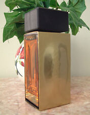 Donna Karan DKNY Gold EDP Perfume Spray for Women ~ 1.7 oz / 50 mL