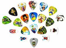 Dragon Ball Z - Mega Pack (20 picks in a pack)