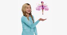 Magic Flying Fairy Toy