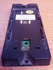 Kenwood Radio TK-480/270/290/360/370/390/260/280 ACT battery cond pocket iKEN-11
