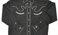 western shirt mens
