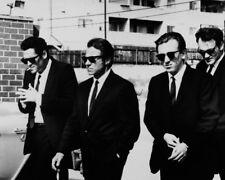Reservoir Dogs Madsen Keitel Etc Walking 16x20 Canvas Giclee