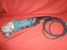 MAKITA SA7000C  Angle Sander Mop Polisher 110v