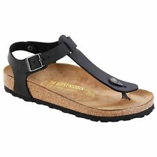 Birkenstock Women's Ankle Straps Shoes