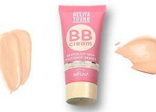 Belita Young BB Perfect Skin Facial Cream 30 ml / 1oz