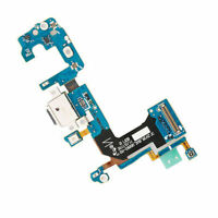 Samsung Galaxy S8 USB Charging Port Charger Dock Flex Cable Replacement G950U