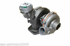 Turbolader Mazda 6 MPVII 2.0 D 89,100 Kw VJ32 J25S RF RF5C.13.700 ---