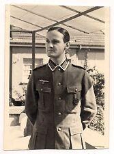 photo ancienne soldat allemand  ww2_ (ph16)