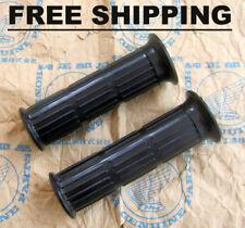 Honda Dax ST50 ST70 CT50 CT70 CT90 CT200 Trail Handle Grip Set - FREE SHIPPING