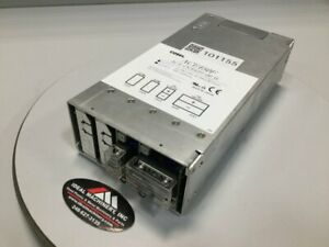 COSEL Power Supply ACE450F Used #101155